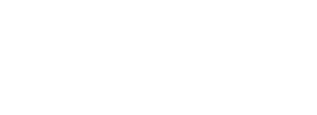 Continuous Solutions Logo